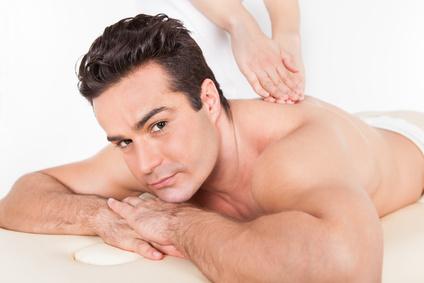 Akupunktur Leistungssport